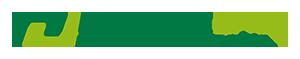 Pharmadrug Production GmbH - Medical Cannabis