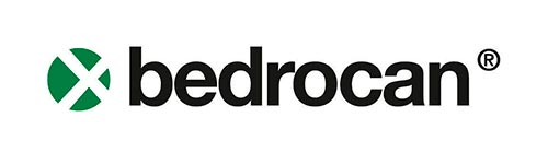 Bedrocan Logo